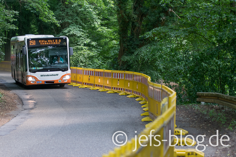 jefs_bruecke-leichlingen-4627