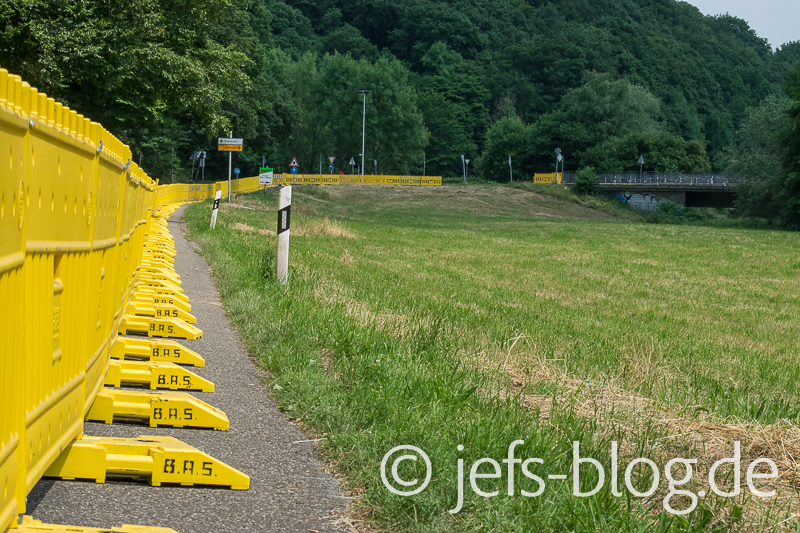 jefs_bruecke-leichlingen-4635