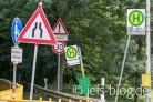 jefs_bruecke-leichlingen-4626