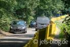 jefs_bruecke-leichlingen-4633