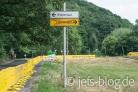 jefs_bruecke-leichlingen-4636