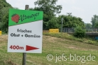 jefs_bruecke-leichlingen-4637