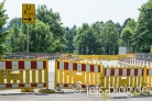 jefs_bruecke-leichlingen-4639