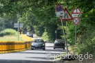 jefs_bruecke-leichlingen-4651