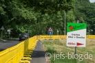 jefs_bruecke-leichlingen-4652