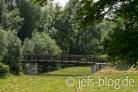jefs_bruecke-leichlingen-4658