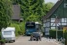 jefs_bruecke-leichlingen-4667