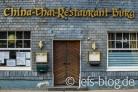 jefs_Burg-5608