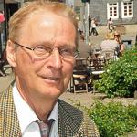 Juergen E. Fischer