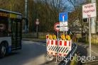 jefs_Burg-5598