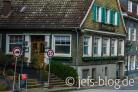 jefs_Burg-5607